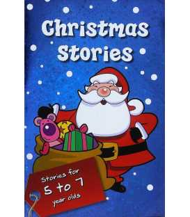 5-7 (Xmas Stories For...)
