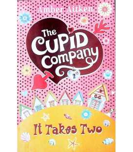 It Takes Two (Cupid Company)