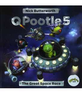 Q Pootle 5: The Great Space Race