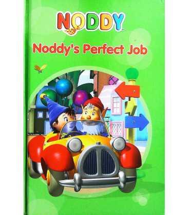 Noddy's Perfect Job