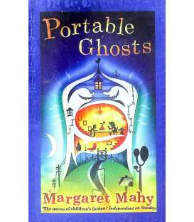 Portable Ghosts