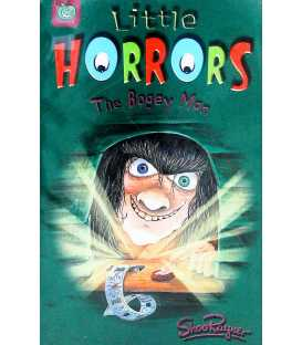 Little Horrors: The Bogey Man