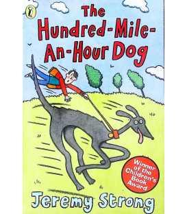 Hundred Mile An Hour Dog