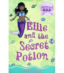 Ellie and the Secret Potion