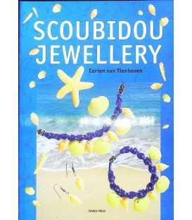 Scoubidou Jewellery