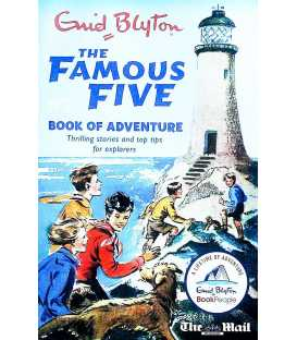 The Famous Five Book of Adventure