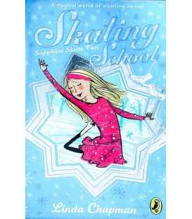 Skating School Sapphire Skate Fun