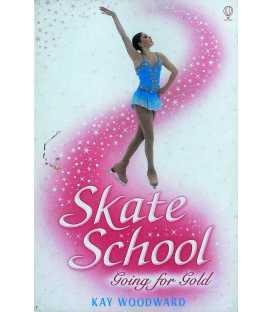 Skate School: Going for Gold