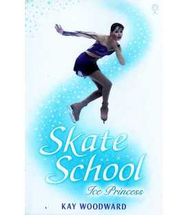 Skate School: Ice Princess