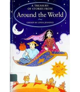 Treasury of Stories from Around the World