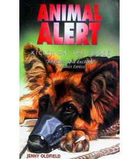 Animal Alert: Killer on the Loose