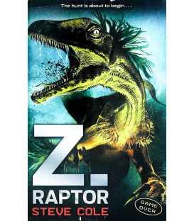 Z-Raptor