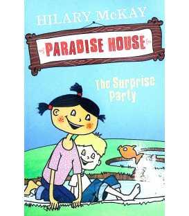 Paradise House: The Surprise Party