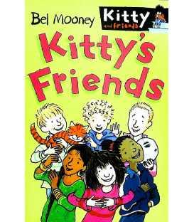 Kitty's Friends (Kitty & Friends)