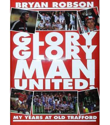 Glory, Glory Man.United!