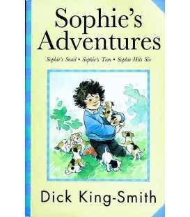 Sophie's Adventures