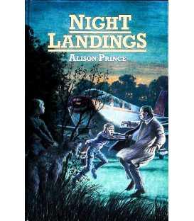 Night Landings