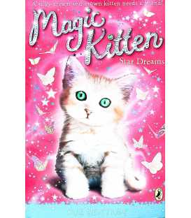 Star Dreams (Magic Kitten)