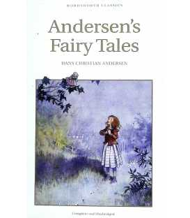 Andersen's Fairy Tales (Wordsworth Classics)