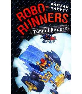 Robo-Runners: Tunnel Racers