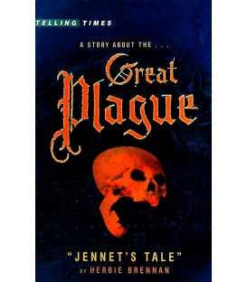 Jennet's Tale