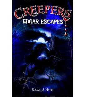 Edgar Escapes (Creepers)