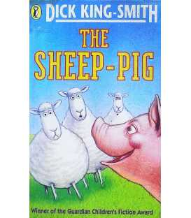 The Sheep-Pig