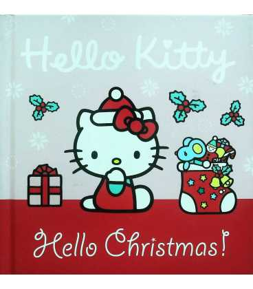 Hello Kitty: Hello Christmas