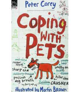 Coping with Pets