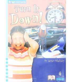 Turn It Down!