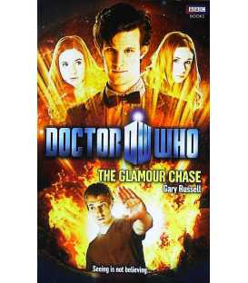 Doctor Who. The Glamour Chase