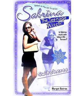 Switcheroo (Sabrina the Teenage Witch)