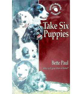 Take Six Puppies