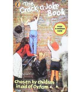 The Crack-a-Joke Book