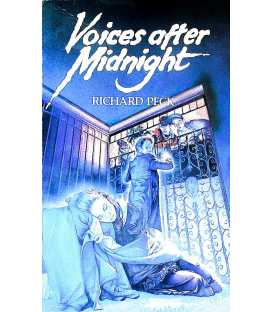 Voices After Midnight