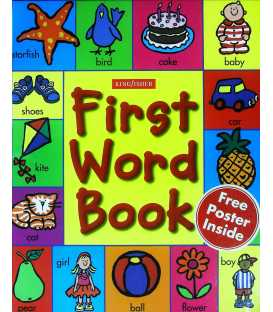 First word book (First Word Book)