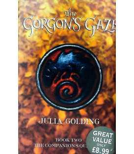 The Gorgon's Gaze: The Companions Quartet