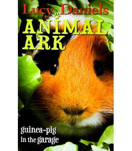 Animal Ark: Guinea-Pig in the Garage