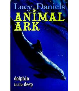 Animal Ark: Dolphin in the Deep