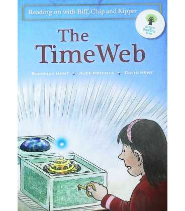The Time Web