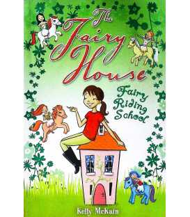 Fairy Riding School