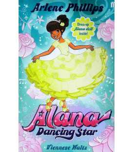 Alana Dancing Star: A Viennese Waltz