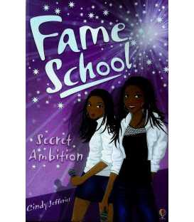 Secret Ambition
