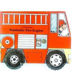 Fantastic Fire Truck