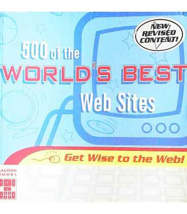 500 of the World's Best Web Sites
