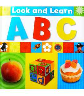 Look and Learn ABC