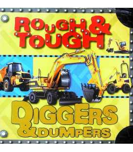 Diggers and Dumpers (Rough and Tough)