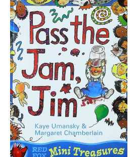 Pass the Jam, Jim
