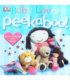 Peekaboo (Baby Loves)