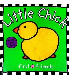 Little Chick (First Friends)